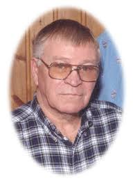 Alan Priebe Obituary - Death Notice and Service Information