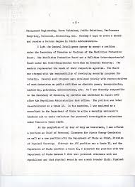 file bud uanna foreign service essay jpg  file bud uanna foreign service essay 19 1956 6 jpg