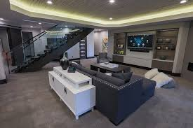 custom home theater. Exellent Home For Custom Home Theater E