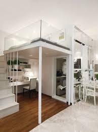 furniture deck. ritz farrer dining with loft furniture deck
