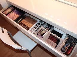 Best 25+ Makeup drawer dividers ideas on Pinterest   Diy makeup drawer  dividers, Diy makeup organizer drawers and Diy makeup dividers