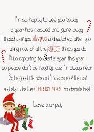 75f8d151b6cbf1c3ae4af0c cc christmas time christmas ideas
