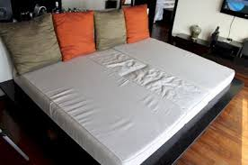 biggest bed size in the world. Simple Bed Fanciful What I The Largest Bed Size Biggest In Lovely Bedroom Remodel Idea  With Uk Made On World