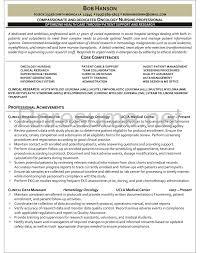 Good Registered Nurse Resume Sidemcicek Com
