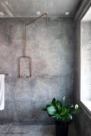 5 reasons why you should add tadelakt to the top of your bathroom ideas list render it oz