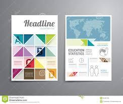 Free Download Brochure Templates For Microsoft Word Awesome Brochure Templates For Microsoft Word Pikpaknews Free 15
