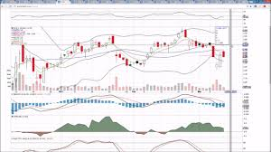Weed Aph Acb Emc Cmed Owcp Cbis Grnh Technical Analysis Chart 3 10 2017 By Chartguys Com