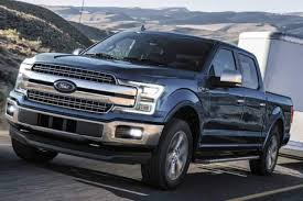 2018 Ford Truck Towing Capacity Chart Towing Guides