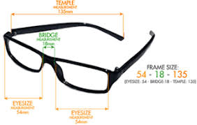 Biggest Ray Ban Size Guide Www Tapdance Org