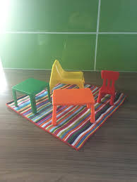 ikea dolls house furniture. Ikea Dolls House Furniture