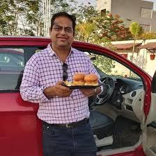 Amit Pamnani - Posts   Facebook