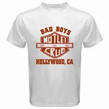 Bad Boy T Shirt Size Chart Bad Boy Shorts Size Guide Coolmine Community School