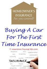 get a car quote for insurance health insurance and long term care insurance