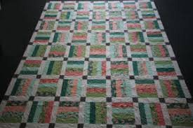 patchwork quilt kits by Carols of Midland & Patchwork quilt kits for all abilities - Sugar Pie Quilt Kit Adamdwight.com