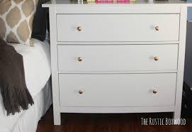 hemnes ikea furniture. Ikea Hemnes Furniture. Nightstand Dresser Drawer Furniture Tall Nightstands Espresso Ektorp Slipcover Table R