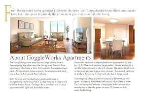 Two Bedroom Townhomes For Rent Picture Of Apartments 3 Bedroom Townhomes  For Rent In Maryland