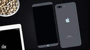 iPhone 8/ 8 Plus có mấy màu? Nên chọn iPhone 8/ 8 Plus màu nào?