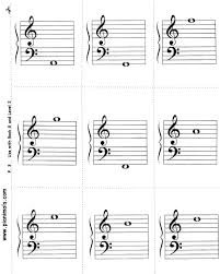 music notes in words a music spelling bee music matters blog