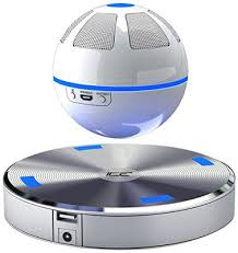 samsung bluetooth speakers. portable wireless floating bluetooth speaker for samsung speakers