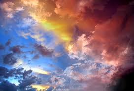 fire in the sky 50 examples of cool backgrounds u003c3 cool backgrounds53 cool