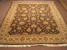 handknotted rugs hand knotted meaning