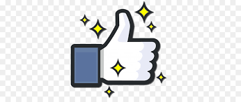 facebook like logo png. Plain Png YouTube Facebook Like Button Computer Icons Social Media  Youtube With Like Logo Png F