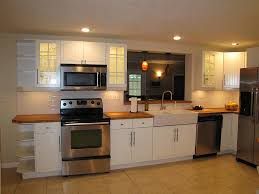 White Beadboard Kitchen Cabinets Best Bead Board Kitchen Cabinets New Home Designs