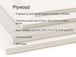 plywood sheet dimensions timber types of woods plywood veneer laminate blockboard with m