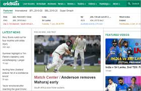 21 Best Sites for Live Cricket Streaming Online Free