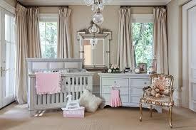 unique baby girl crib bedding ideas jpg