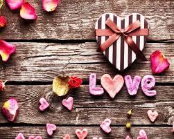 love sweet cute love wallpapers desktop phone tablet awesome