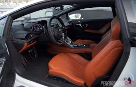 huracan interior orange. 2016 lamborghini huracan lp 5802 australiainterior interior orange m