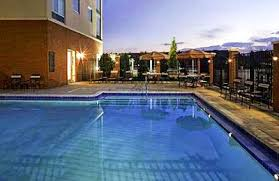 hyatt place busch gardens. Hyatt Place Busch Gardens Hotel In Tampa Area United States, Booking