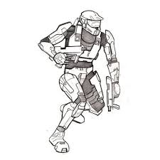 Call Of Duty Black Ops Coloring Pages Line Art Coloring Pages To