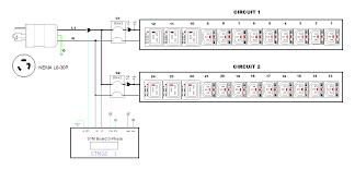 L6 30r Wiring   Wiring Circuit • in addition Nema L6 20 Wiring Elegant Nema L6 20p Plug Wiring Diagram Ups with additionally Whirlpool Gold Refrigerator Parts Diagram Nema L6 30r Wire Diagrams as well L6 30 Plug Wiring Diagram At 30r Receptacle   mediapickle me as well Wiring Diagram Receptacle New L6 30r At   chromatex likewise L6 30 Plug Wiring Diagram – buildabiz me in addition L6 30r Receptacle Wiring Diagram Unusual L21 30 In L6 30R Receptacle furthermore Nema L6 30 Wiring Diagram   LoreStan info besides L6 30r Wiring   releaseganji furthermore L14 30p Wiring Diagram To L6 30r Free Beautiful L1430p For moreover L6 30 Plug Wiring Diagram   arcnx co. on l6 30r wiring diagram