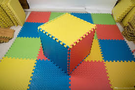 interlocking floor mats costco