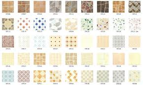 types of floor tiles diffe types of floor tiles floor tiles non slip ceramic floor tile types of floor tiles