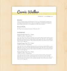 Examples Of Cosmetology Resumes Examples Of Resumes