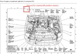 2008 lincoln navigator wiring diagram wirdig location 2000 ford expedition get image about wiring diagram