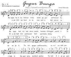 (back) (play) (pause) (next) (download). Download Lagu Gugur Bunga Gratis