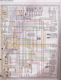 bmw hp2 wiring diagram bmw image wiring diagram gs1100 wiring diagram wanted on bmw hp2 wiring diagram