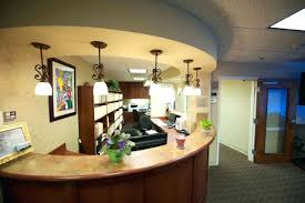 dental office front desk manager salary responsibilities checklist amazing decor remodel best images design receptions offices