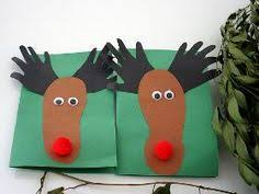 25 Images Of 3 Year Old Christmas Crafts  Arts And Craft 3 Year Old Christmas Crafts