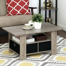 couch coffee table coffee table brown couch coffee table