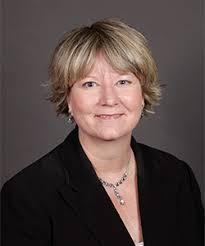 Smith, Beatrice L. | University of Tampa