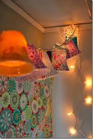 diy room lighting. Bedroom Lamps Diy Room Lighting I
