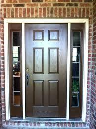 front door paint ideas garage door painting ideas front door painting garage doors glass doors sliding