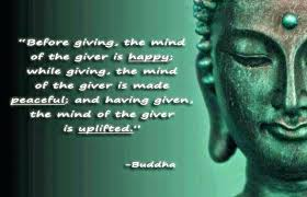 Buddha Quotes On Happiness Cool Buddha Quotes On Happiness With Quotes Happiness The Way To Peace