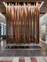 stunning feng shui workplace design. East Miami Hotel Lobby. \u201c Stunning Feng Shui Workplace Design S