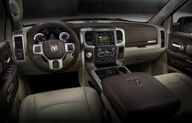 dodge ram 2016 interior. Delighful Interior 2014 Ram 1500 Diesel  2014ram1500interior To Dodge 2016 Interior